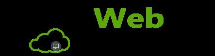 Responsive Web Design, Unlimited Web Hosting