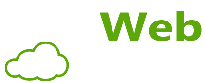 NeoWeb Logo